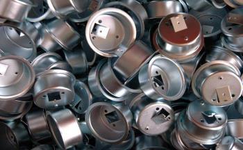 Hromadné i závěsové galvanické zinkování a povrchová úprava kovů, GALMAT zinkování s.r.o.