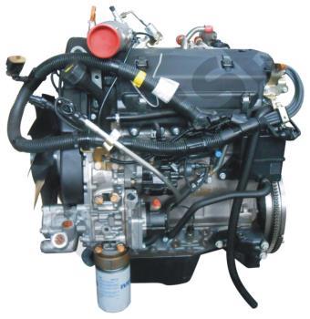 Gener�ln� opravy motor�, MOTORSERVIS �vec, s.r.o.
