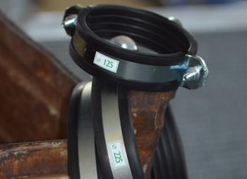 Giometal kovovýroba, GIOMETAL s.r.o.