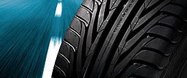 Prodej pneu, Hampl a spol. servis s.r.o. HS autoservis