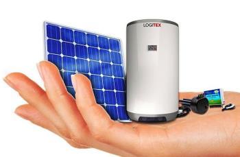 Poskytování fotovoltaických řešení pro všechny stavby, Ohřev vody s.r.o.