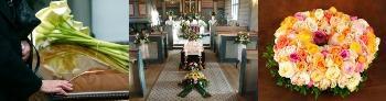 Pohřební služba Uherské Hradiště, Pohřební služba Jana Horká