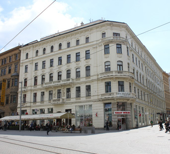 Realitní kancelář Brno, I.E.T. Reality, s.r.o.