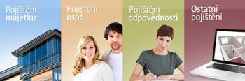 Uzavírání pojistných smluv a likvidace pojistných událostí, Pojišťovací makléřství INPOL a.s.
