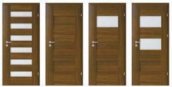 Sokol-okna-dvere-vrata s.r.o.