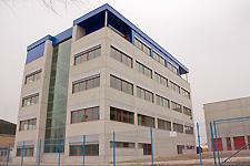 Elektro revize budov, hromosvod�, dom� i novostavby, JE�EK - elektro s.r.o.