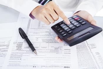 Vedení účetnictví, Ing. Josef Šlajs - Daňový poradce