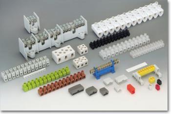 Profesionální kabelové systémy, Niedax-Kleinhuis s.r.o. Výroba žlabů Mělník