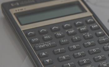 Auditorské a daňové služby, BK AUDIT spol. s r.o.