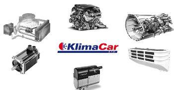 mont�e a opravy autoklimatizac� Zl�n, Klimacar, s.r.o.