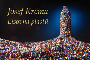 Kompletace výrobků z polymerních materiálů, Josef Krčma - lisovna plastů
