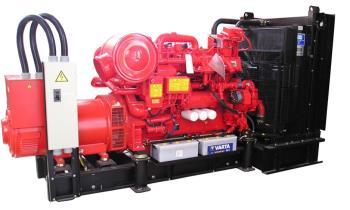 Zajist�me kompletn� sortiment motorgener�tor� v�etn� jejich oprav a servisu, ELTECO - UPS s.r.o.