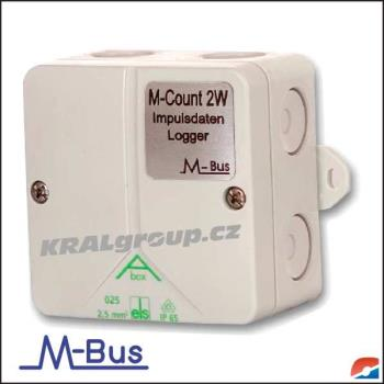 Analyzátory elektrických sítí, regulároty, KRALgroup