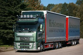 Kristensson s. r. o.