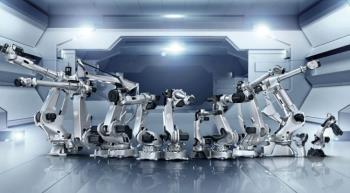 Robotizace, KSK s.r.o.