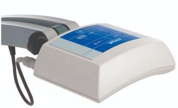 Vybavení salónů, laserový skener, JENSO - Zdravotnická technika