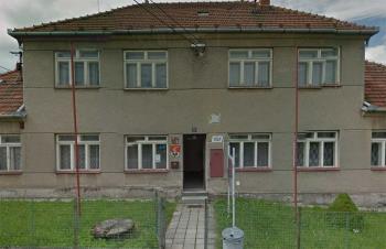 lékárna Benešov u Boskovic, LEBO, s.r.o.