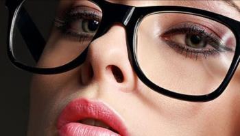 Široký sortiment brýlí a brýlových obrub, Lynx Optik, s.r.o.