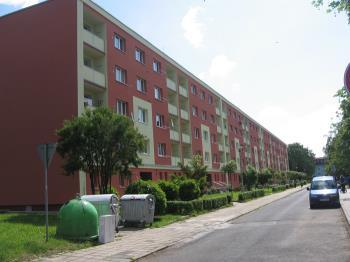 Zateplení panelových a rodinných domů, MAKOMA stavební firma s.r.o.