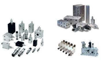 Servis a údržba průmyslových strojů, Martin Sýs - MARSYS servis průmyslových strojů
