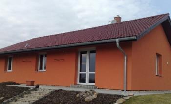 Naše práce, MASP - stavby - Martin Spejchal