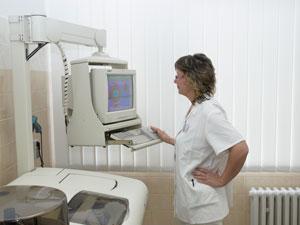 Služby praktického lékaře, Medicentrum Beroun, spol. s r.o.