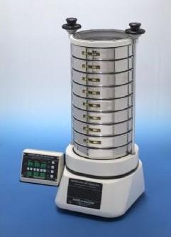 Laboratorní stroje, Euro SITEX, s.r.o.