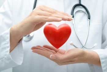 MUDr. Nadezda Ostra - prakticka lekarka pro dospele