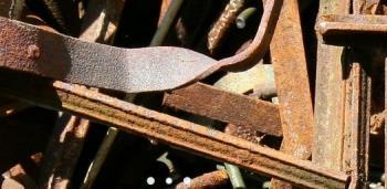 Výkup a zpracování kovového odpadu, Metalplast s.r.o.