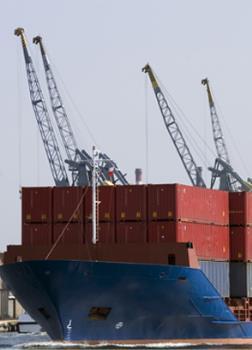 NNR GLOBAL LOGISTICS UK LIMITED, organiza�n� slo�ka N�kladn� doprava, skladov�n�