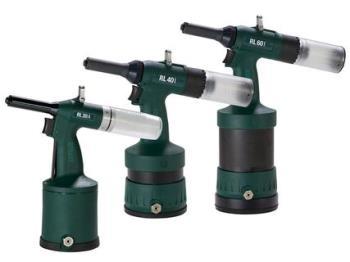 Profesionální nýtovací nástroje, Titgemeyer Tools & Automation spol. s r.o.
