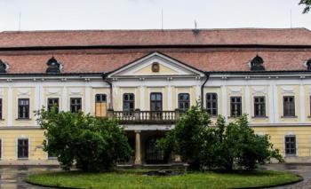 Vítáme Vás, Obec Troubky-Zdislavice