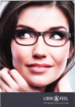 Oční optika v Prostějově vám nabídne široký sortiment dioptrických brýlí a optických pomůcek, Oční optika Vintrová Eva