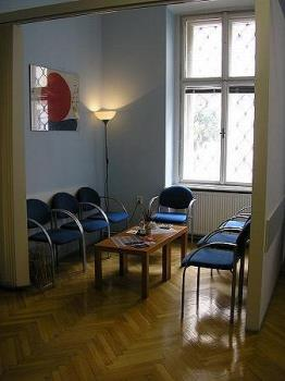 ON CLINIC, s.r.o. Lecba hemoroidu Brno