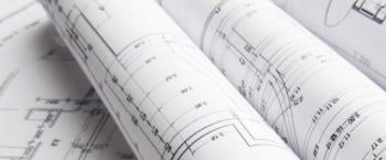 Rekonstrukce domů a bytů, Outline, s.r.o.