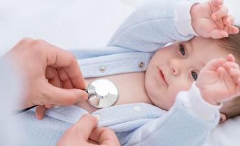 Praktická lékařka pro děti a dorost, Pediatrie Plus Přerov, s.r.o.