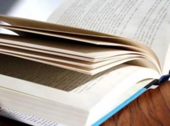Tisk a vazba knih, Petr Chmelík - Knihařské práce