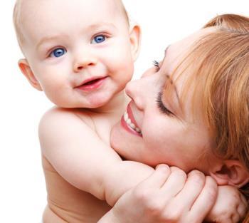 Praktická lékařka pro děti a dorost, Petra - ordinace pro děti a dorost s.r.o. MUDr. Petra Blahová