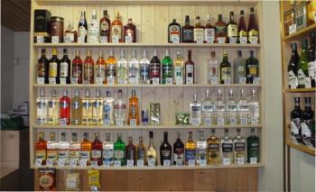 Prodej nealkoholických i alkoholických nápojů, PIVO-KOTALA Antonín Kotala