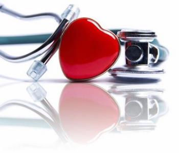 Pneumologická ambulance, Pneumo - alergo s.r.o.