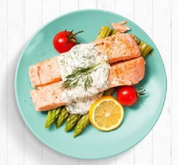 Krabičková dieta, zdravá vyvážená strava, Hodonín, Strážnice, Kyjov, Pohodlná dieta Renata Provázková