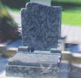 Kompletní zařízení pohřbu, Pohřební služba Hustopeče Kabela