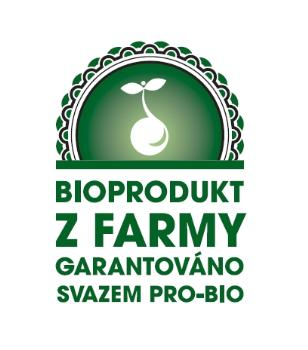 PRO-BIO Svaz ekologickych zemedelcu