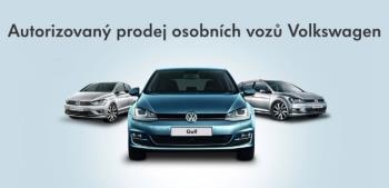 EURO CAR Zlin s.r.o.