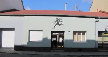 Opravy a údržba komínů Ostrava, Kominictví Papík s.r.o.