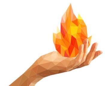 Prodej tepla, Prometheus, energetické služby, a.s. Odborné služby v oblasti energetiky