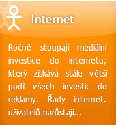 Internet, Propeople s.r.o +