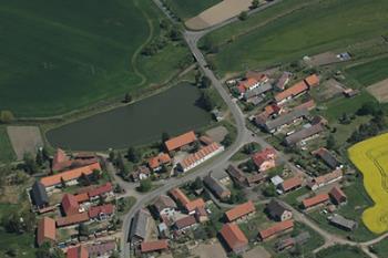 Obec Psanky