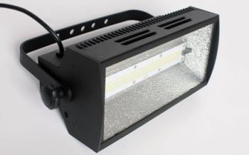 Prodej, profesionální osvětlovací technika, Art Lighting Production, s.r.o.