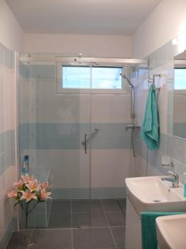 Rekonstrukce koupelny, RD KOMEX s.r.o.